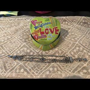 Brighton Collection Bracelet 🌸